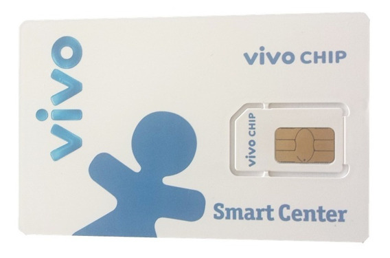 01 Acesso Plataforma+ Chip M2m Vivo Tk102,tk103,tk104,tk303