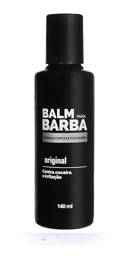 Balm Barba Usebarba 140ml
