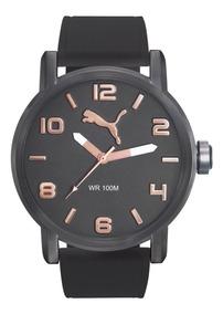 Bfw/reloj Puma Pu104141007