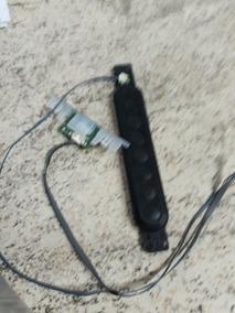 Teclado E Sensor 32ln540b