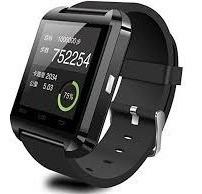 Imagen 1 de 2 de Smart Watch Dz09,  Bueno, Bonito Y Barato