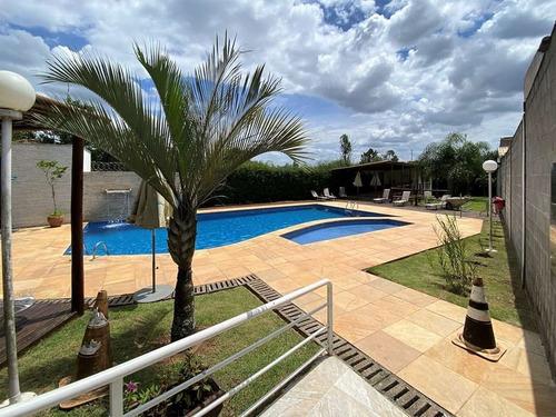 Imagem 1 de 30 de Casa À Venda, 141 M² Por R$ 727.500,00 - Pitas - Cotia/sp - Ca2546