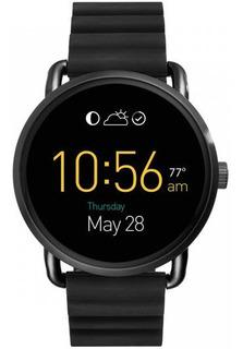 Smartwatch Fossil Ftw2103 - Q Wander (gen2)