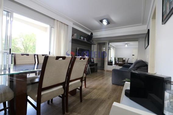 Apartamento A Venda Na Rua Moliere - Mr69433