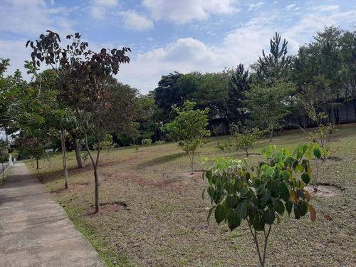 Imagem 1 de 8 de Terreno À Venda, 300 M² Por R$ 278.000,00 - Condomínio Portal Da Primavera - Sorocaba/sp - Te4551