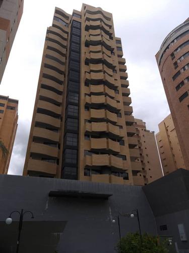 Imagen 1 de 12 de Apartamento En Venta Cod 404208 Liseth Varela 04144183728