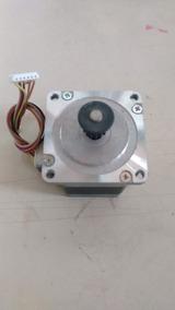 Motor De Passo Stp-59d1003-002 Arduinio 2.1v 1.45a Com Cabo