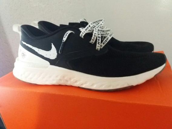 Nike Odyssey React 2 N.42