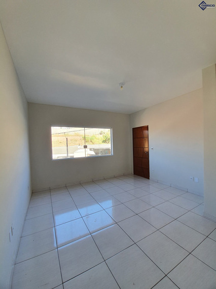 Casa - Ca00221 - 67841287