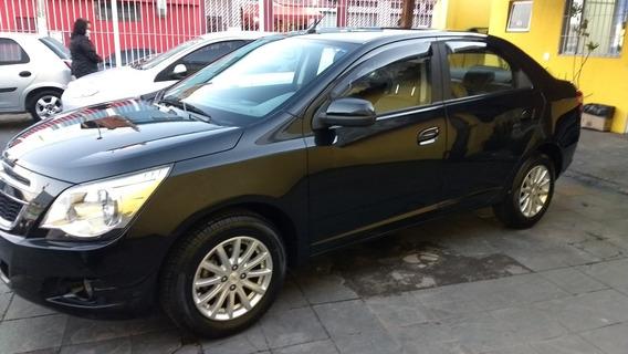 Chevrolet Cobalt 2015 1.8 Ltz