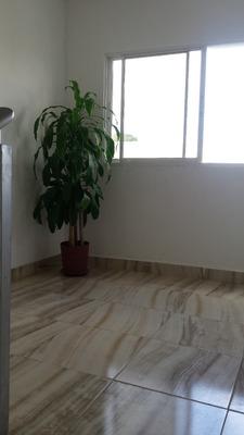 Vendo Apartamento En La Terraza Santiago