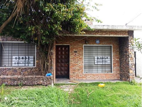 Vendo Aquilo Casa 3 D Y Apto 2 D Gge C.s Inm.098407180