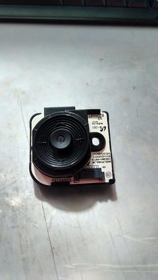 Botão Power Samsung Pl51f4000ag Bn41-01977a
