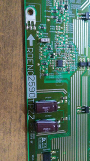 Dac-24t079 Inverter Proscan