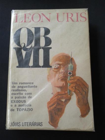 Livro Qbvii Romance (1-b)