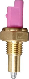 Interruptor De Retroceso Citroen C3 03/18
