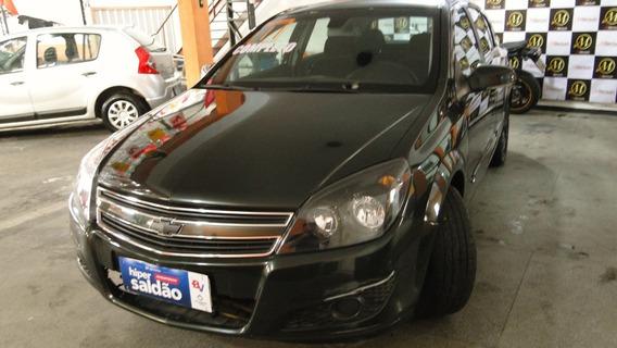 Chevrolet Vectra 2.0 Mpfi Gt Hatch 8v