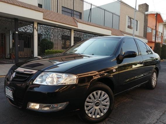 Renault Scala 1.6 Dynamique Mt 2012