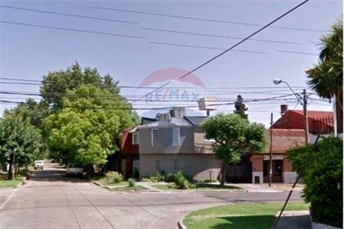Hurlingham Venta Duplex 3 Amb C/cochera