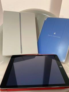 iPad Air 2 16gb .usada!!impecable !!