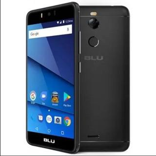 Celular Blu R2 R0171ww Dual Sim 32gb Tela De 5.2 13mp/13
