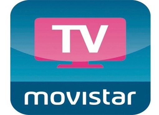 Recupera Tu Equipo Movistar Tv