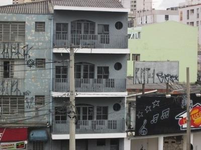 Venda Sala Comercial Sorocaba Brasil - 2294