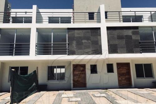 Casas En Venta En Emiliano Zapata, Guadalajara