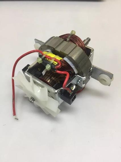 Motor Liquidificador Mallory Tornado - 127v Ou 220v