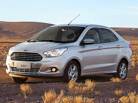 Ford Plan Adjudicado !!! $ 25000 Y Cts Entrega Ya !!!