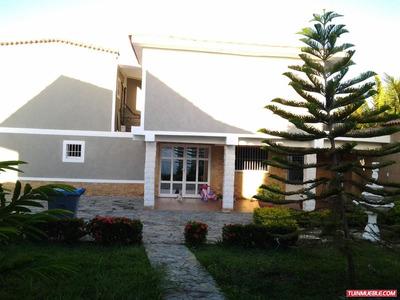 Casa Colinas De Betania