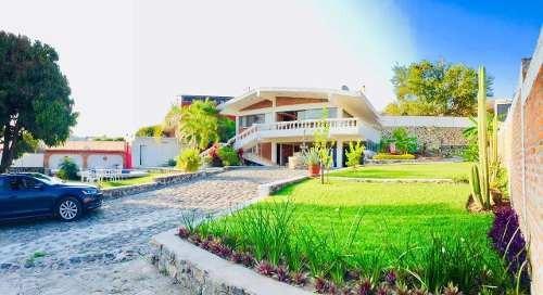 Casa En Renta Moctezuma , Oaxtepec Centro