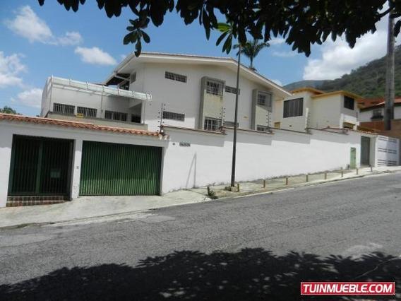 Casas En Venta Mls #19-10906