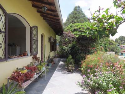 Casa Em Rio Do Ouro, São Gonçalo/rj De 150m² 3 Quartos À Venda Por R$ 310.000,00 - Ca213759