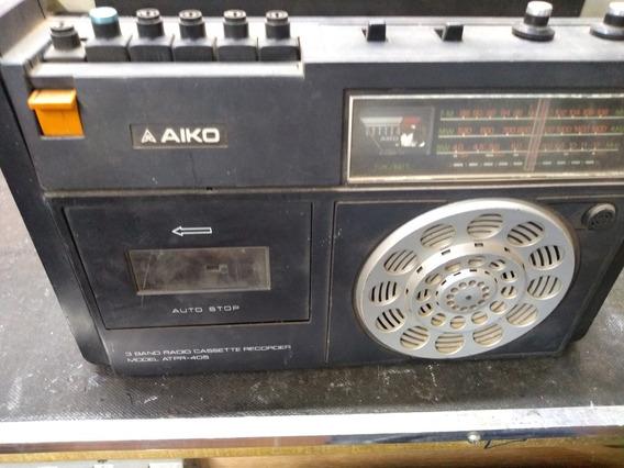 Radio Aiko Atpr 405