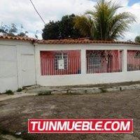 Casa En Los Guayos, Urb. Orizabal. Guc-42