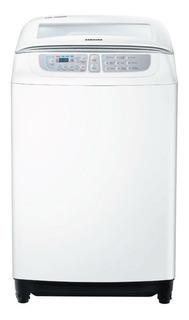 Lavarropas Carga Superior Samsung 8kg 700 Rpm Wa80f5s4udw