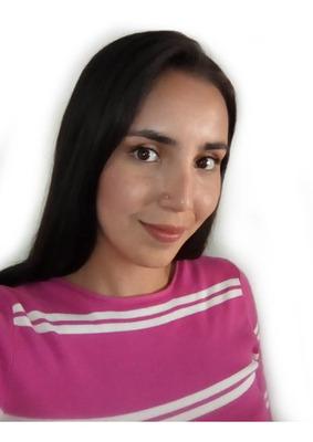 Clases De Inglés Online Presenciales Profesora De Inglés