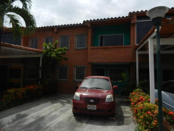 Avp 18-6404 Vende Town House En Terrazas Del Ingenio