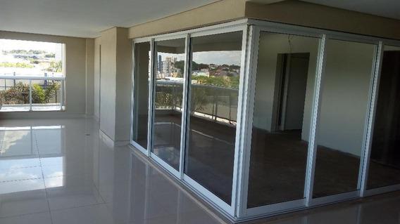 Apartamento Em Vila Santa Maria, Araçatuba/sp De 244m² 4 Quartos À Venda Por R$ 1.050.000,00 - Ap82521