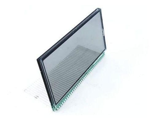 Display Lcd B03220 Toshiba Tr7051 7052 Original Rádio Tv Som