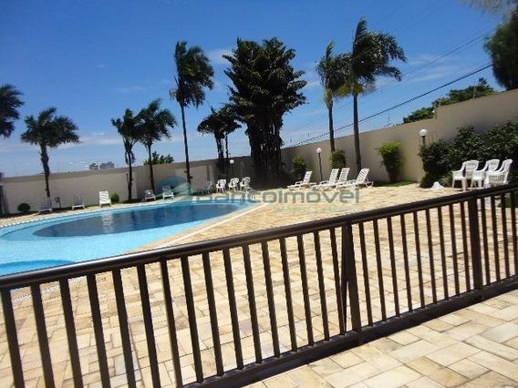Apartamento - Ap00603 - 2917232