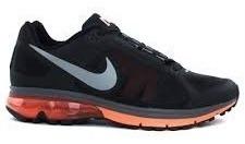 Nike Air Max Finale Usado