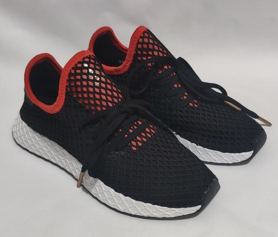 Tênis adidas Deerupt