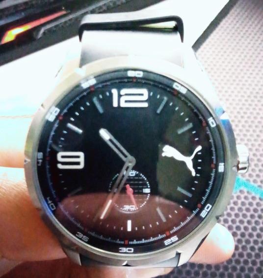 Relógio Puma Masculino