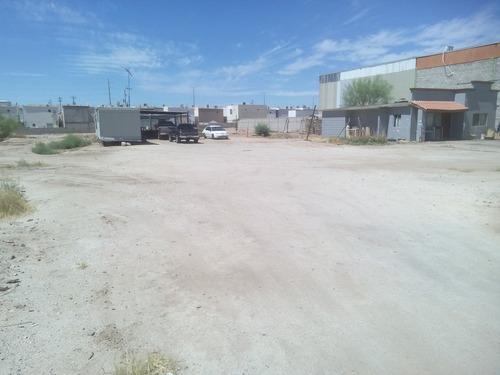 Imagen 1 de 4 de ¡gran Oportunidad! Terreno En Venta En Xochimilco.