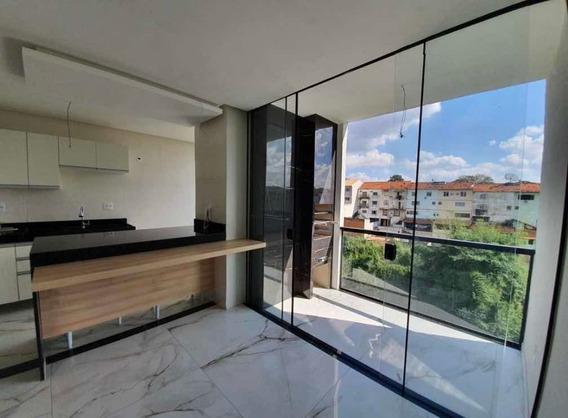 Apartamento 3 Quartos Jardim Provence1