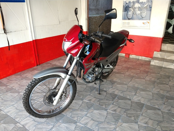 Honda Falcon 2003 Financiamos / Parcelamos 12x Cartao