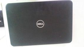 Notebook Dell I3 Defeito