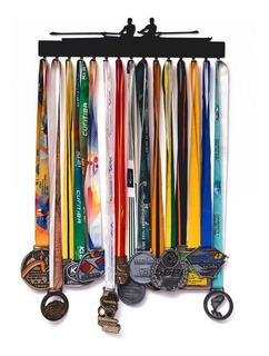 Porta Medalhas Remo Original